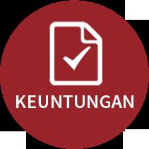 Benefits Icon Image